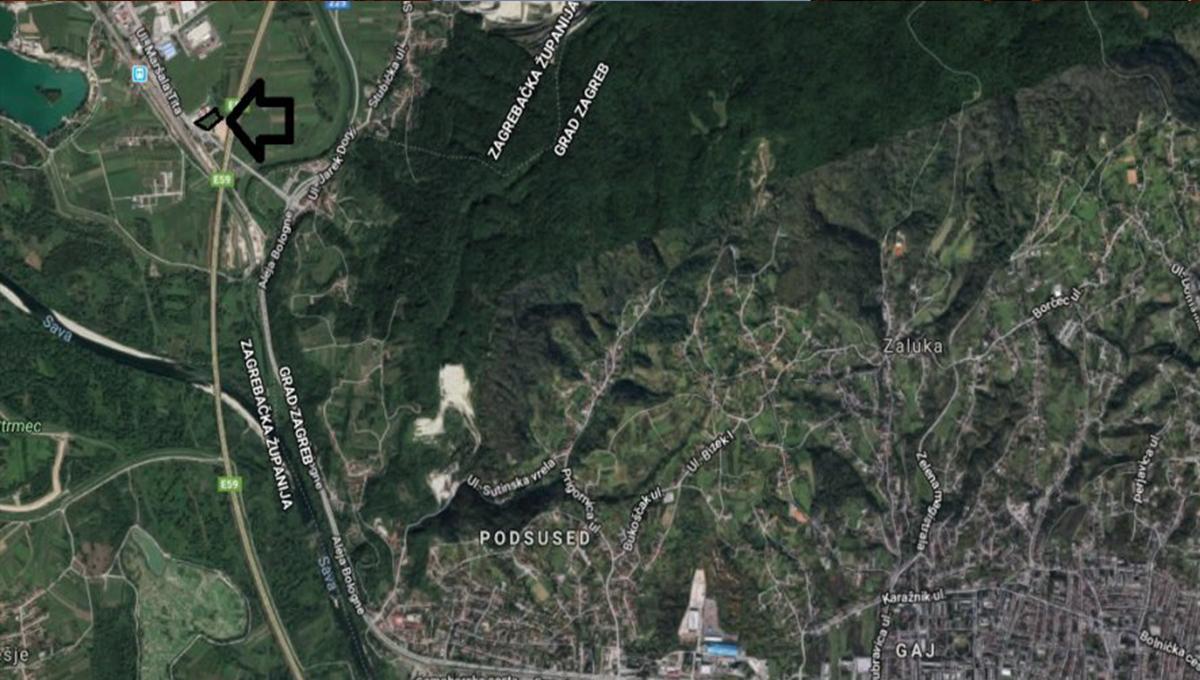 poljoprivredno-zemljiste-zapresic-1673-m2-slika-92742361