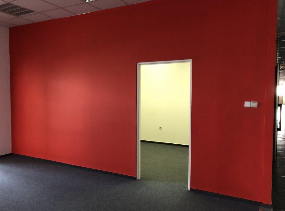 poslovni-prostor-zagreb-buzin-uredski-50.54.58.61.106.110m2-slika-95236946