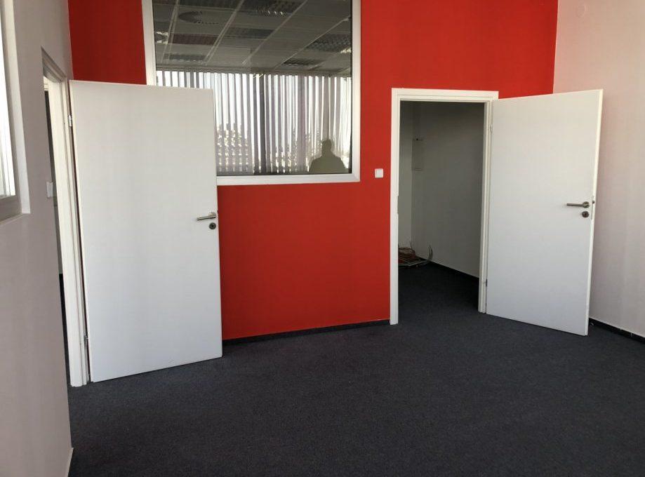 poslovni-prostor-zagreb-buzin-uredski-50.54.58.61.106.110m2-slika-95236952