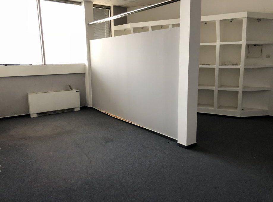 poslovni-prostor-zagreb-buzin-uredski-50.54.58.61.106.110m2-slika-95236966