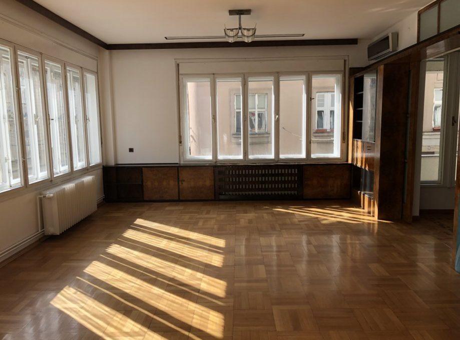 poslovni-prostor-zagreb-donji-grad-bogoviceva-ured-170m2-lux-slika-95904296