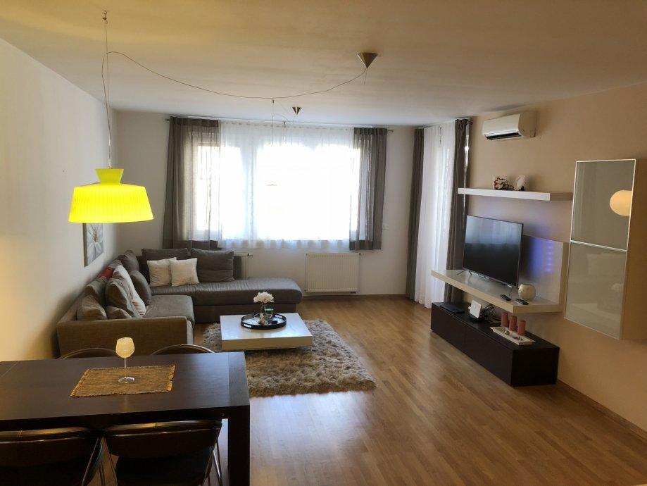 Zagreb (Donji grad),80 m2,SLOVENSKA UL. + NOVOGRADNJA + GARAŽA