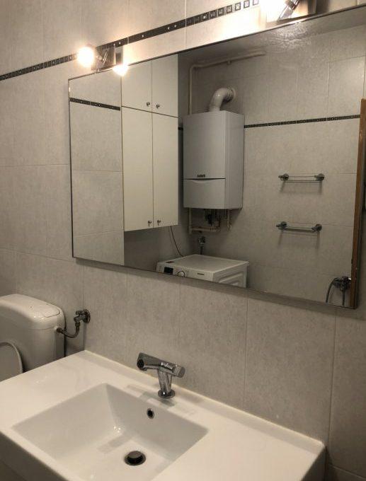 stan-zagreb-trnje-84-m2-luksuzan-garaza-blizina-centra-slika-96578459