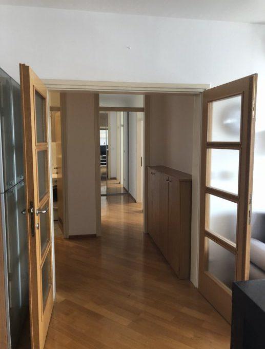 stan-zagreb-trnje-84-m2-luksuzan-garaza-blizina-centra-slika-96578497