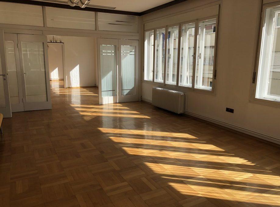poslovni-prostor-zagreb-donji-grad-bogoviceva-ured-170m2-lux-slika-95904298