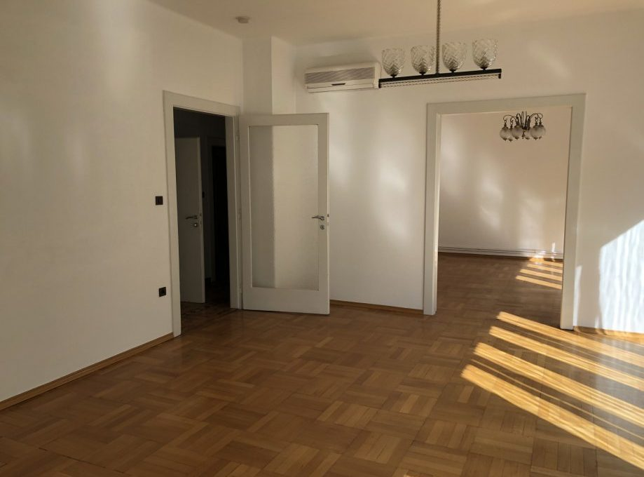 poslovni-prostor-zagreb-donji-grad-bogoviceva-ured-170m2-lux-slika-95904299