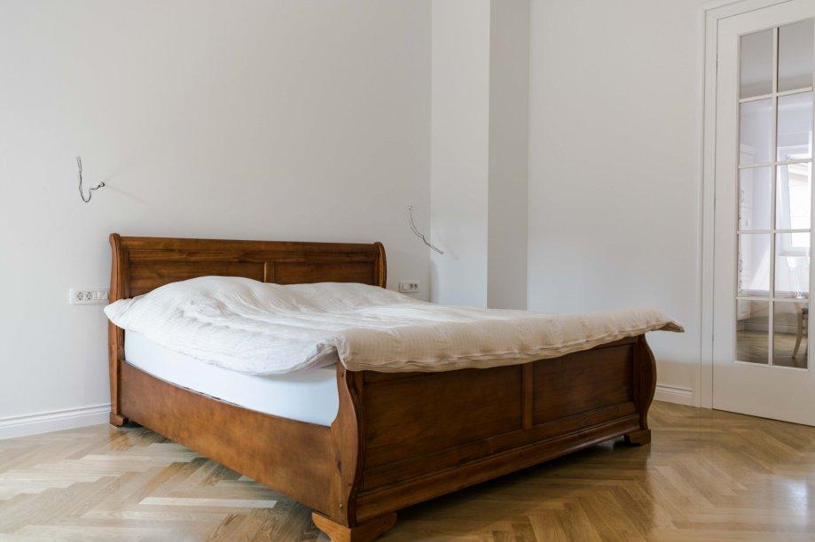 stan-zagreb-donji-grad-103-m2-luksuzno-ureden-petrinjska-ulica-slika-102996705