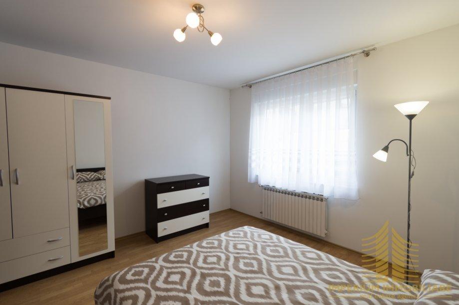 stan-zagreb-crnomerec-60-m2-kustosija-slika-107942214