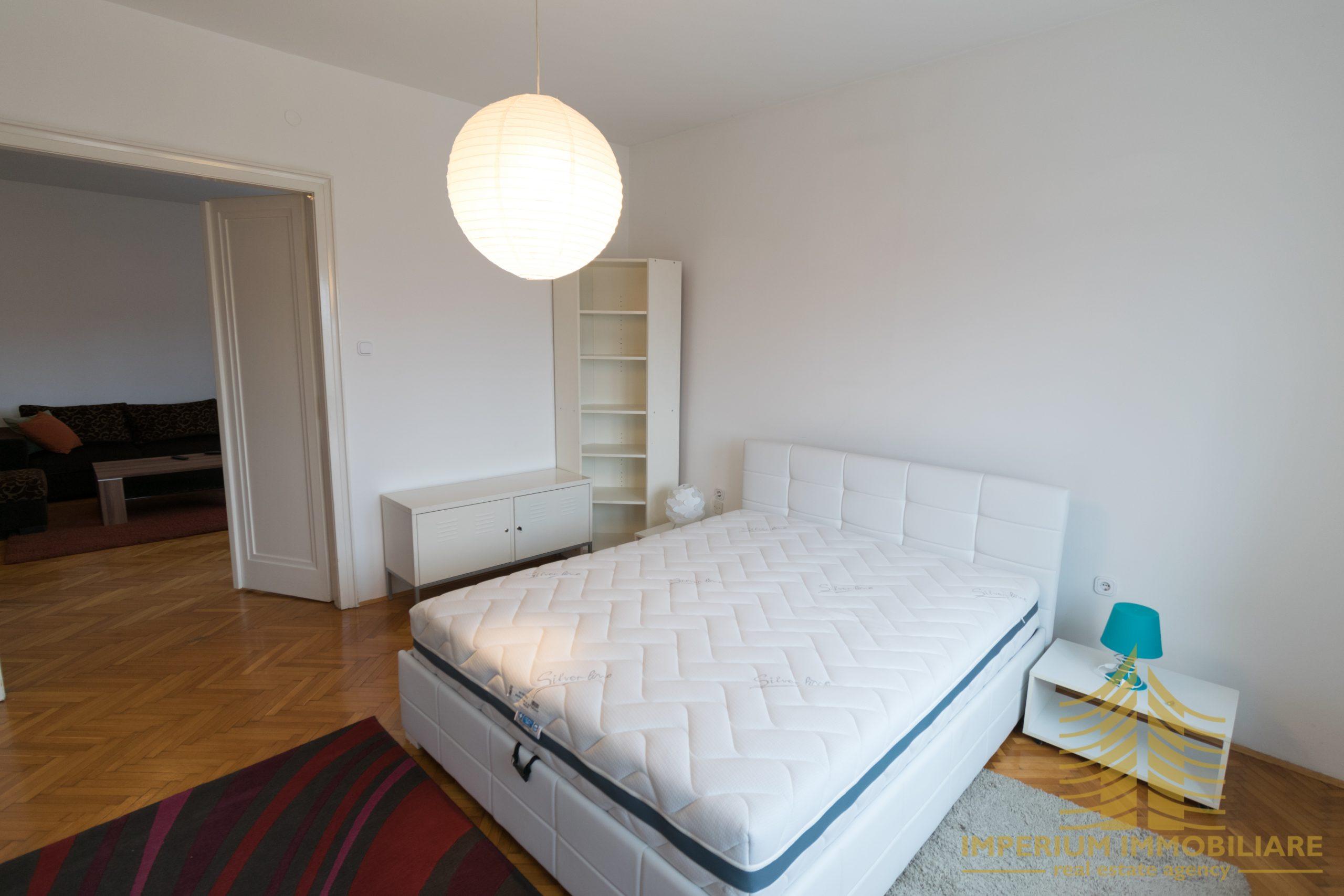 Stan: Zagreb (Donji grad), 90 m2, CENTAR, ILICA (iznajmljivanje)