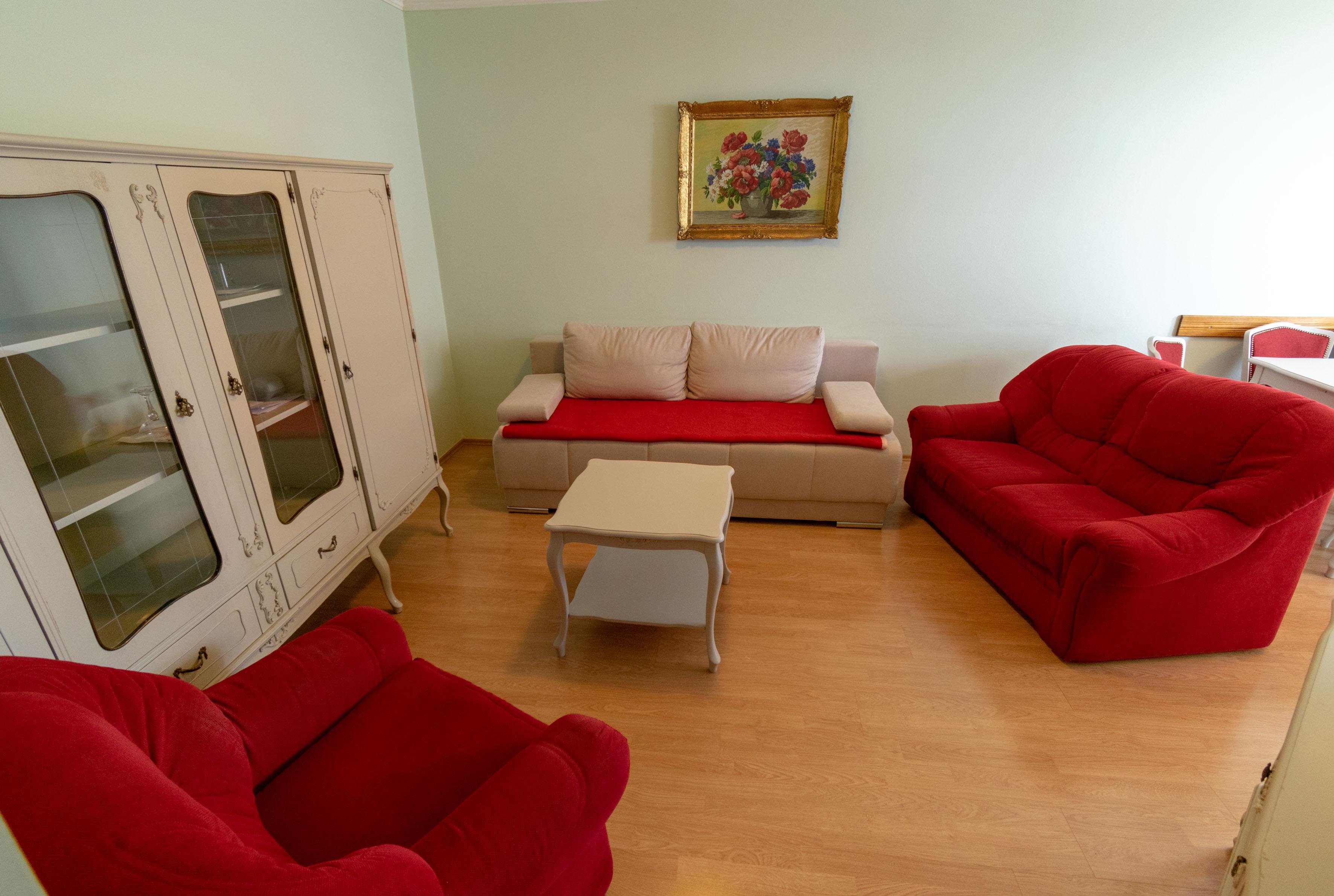 Stan: Zagreb (Savica), 40 m2, NOVOADAPTIRANO (iznajmljivanje)