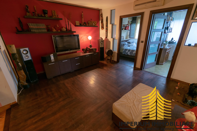 Stan: Zagreb (Središće), 90.00 m2, Prilika (prodaja)