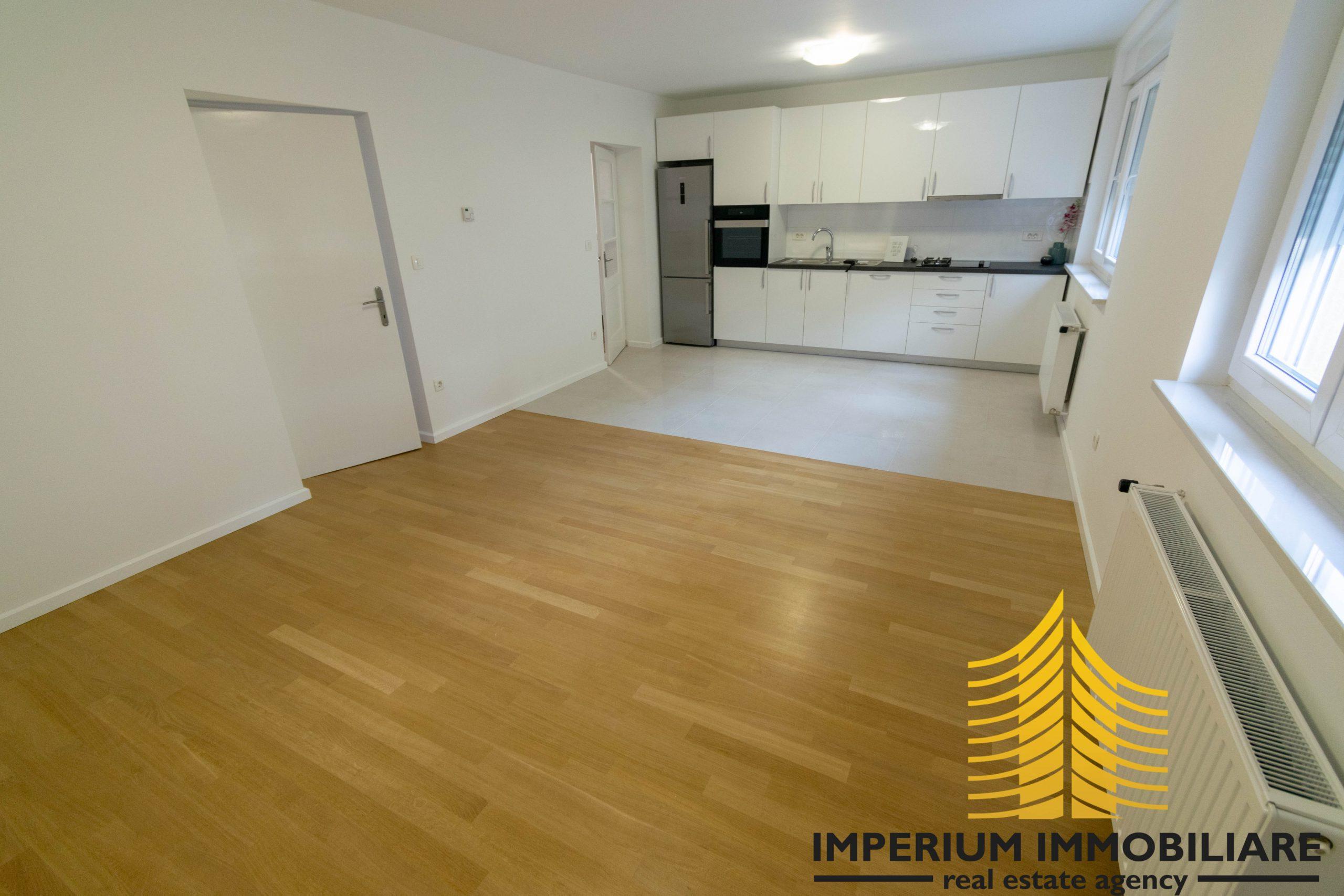 Kuća: Zagreb (Maksimir), Petrova, dvokatnica, 260.00 m2, 5ss, Garaža (iznajmljivanje)