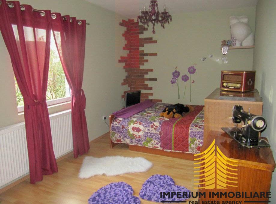 kuca-zagreb-novoselec-katnica-170-m2-slika-68252835