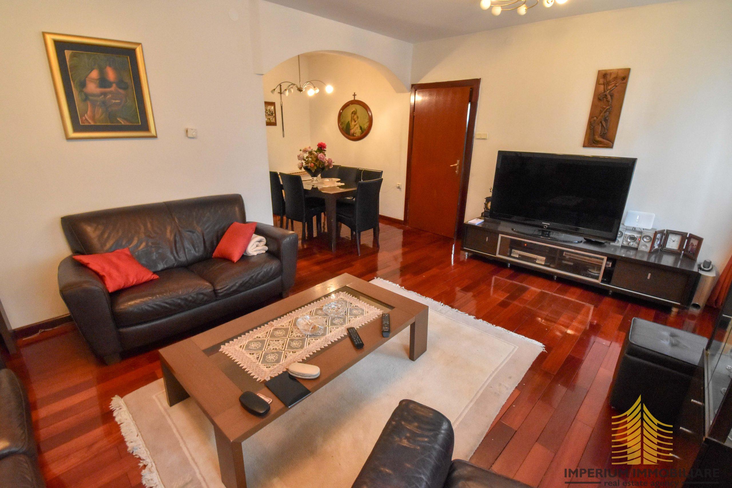 Kuća: Zagreb (Maksimir), katnica, 312.00 m2 (prodaja)
