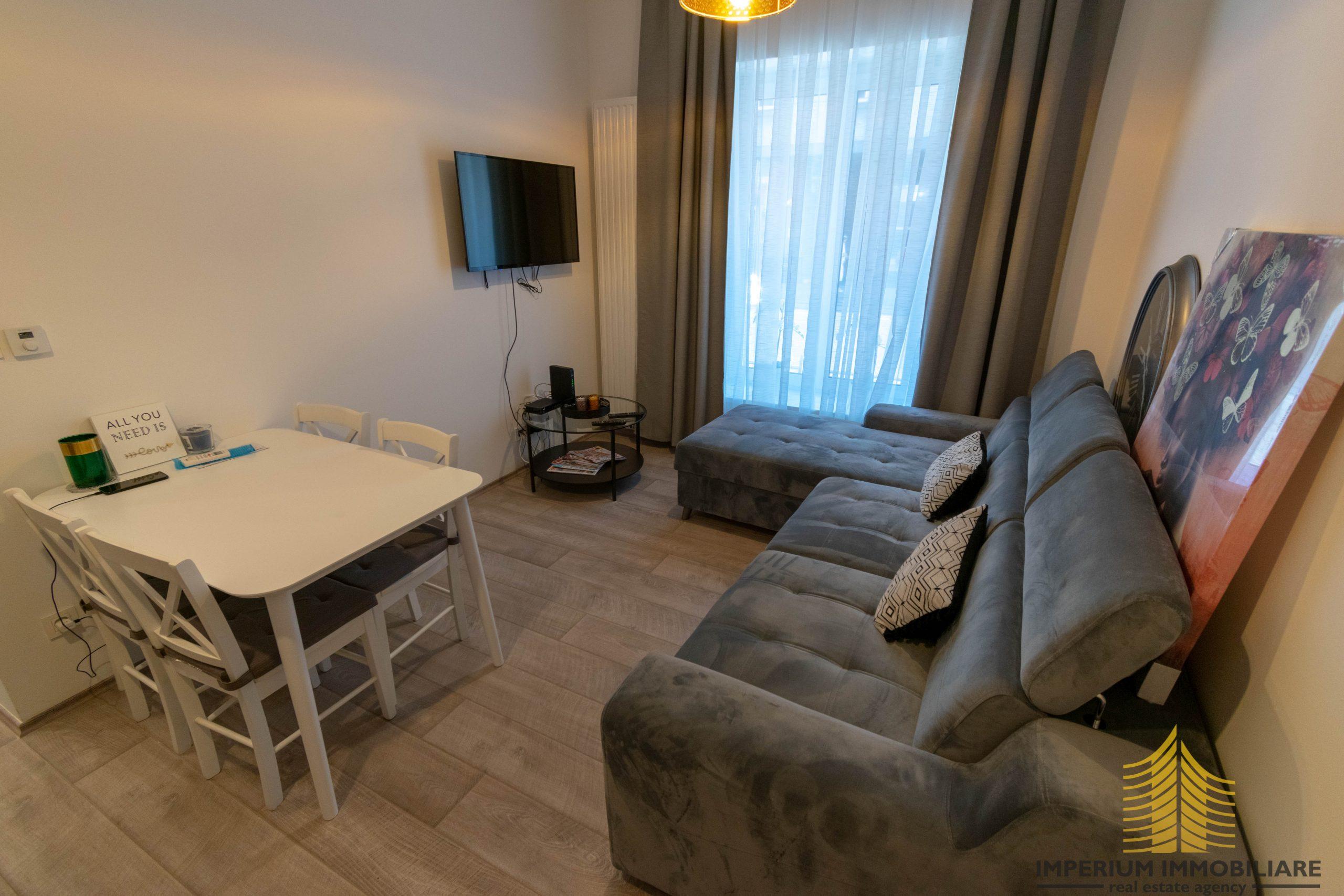 Stan: Zagreb (Donji grad), ILICA 74.00 m2, Novouređeno, PRILIKA (prodaja)